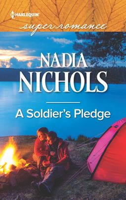 A Soldier's Pledge