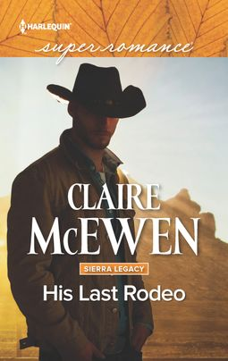 His Last Rodeo
