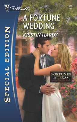 A Fortune Wedding