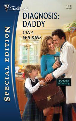 Diagnosis: Daddy