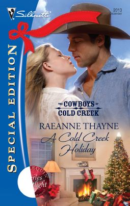 A Cold Creek Holiday