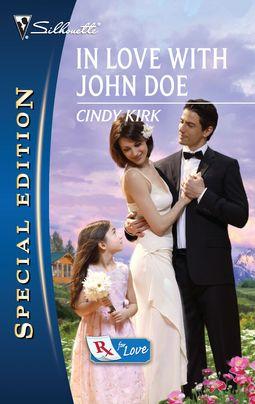 In Love with John Doe