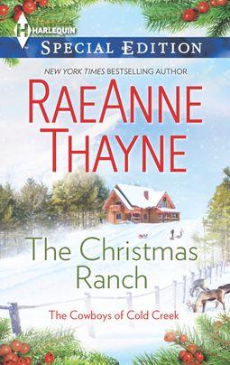 The Christmas Ranch