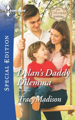 Dylan's Daddy Dilemma