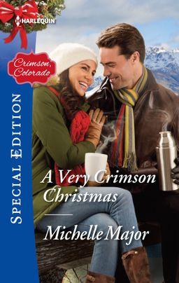 A Very Crimson Christmas