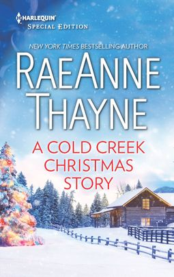 A Cold Creek Christmas Story