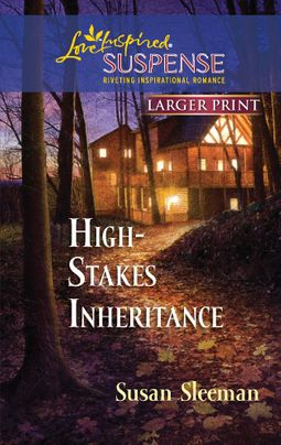 High-Stakes Inheritance