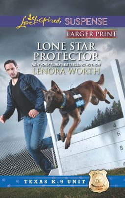 Lone Star Protector