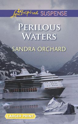 Perilous Waters