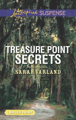 Treasure Point Secrets