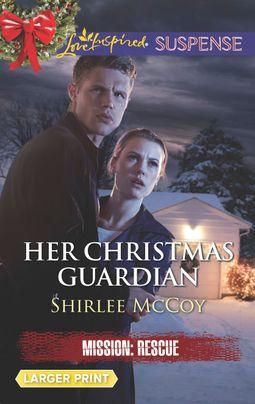Her Christmas Guardian