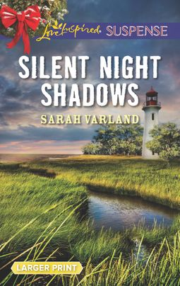 Silent Night Shadows