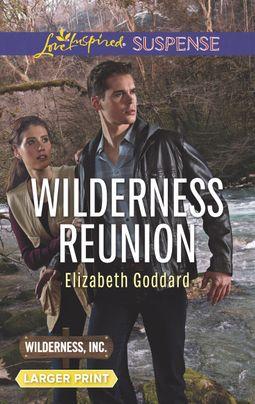 Wilderness Reunion