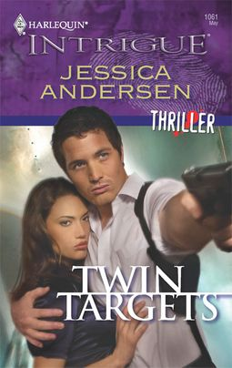Twin Targets