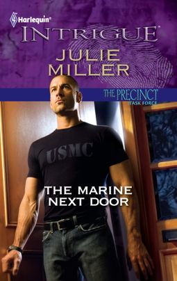 The Marine Next Door