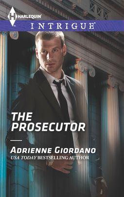 The Prosecutor