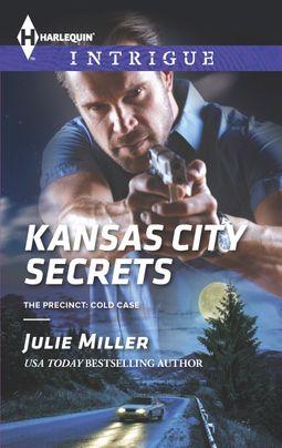 Kansas City Secrets