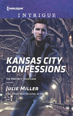 Kansas City Confessions