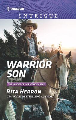 Warrior Son