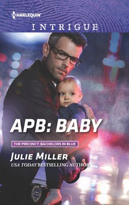 APB: Baby