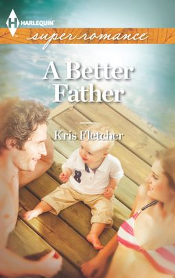 A Better Father