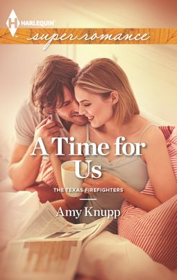 A Time for Us