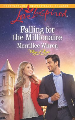 Falling for the Millionaire