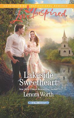 Lakeside Sweetheart