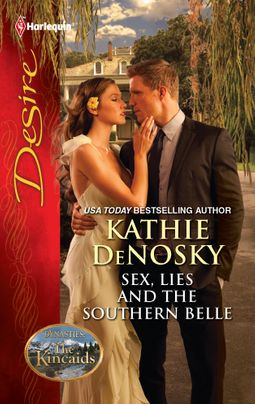 Sex, Lies and the Southern Belle