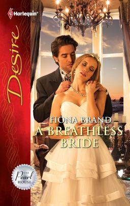 A Breathless Bride