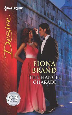 The Fiancée Charade
