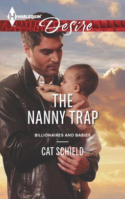 The Nanny Trap
