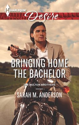 Bringing Home the Bachelor