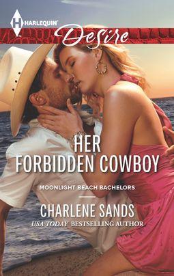 Her Forbidden Cowboy