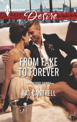 From Fake to Forever