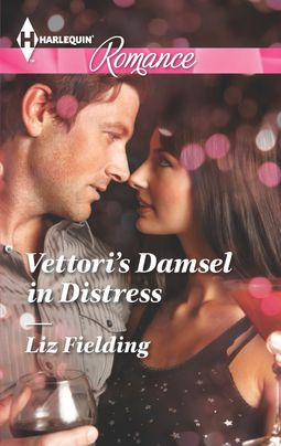 Vettori's Damsel in Distress