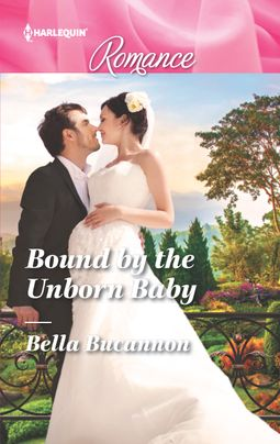 Bound by the Unborn Baby