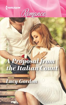 A Proposal from the Italian Count