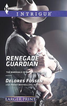 Renegade Guardian