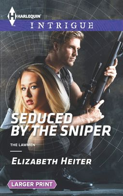 Seduced by the Sniper