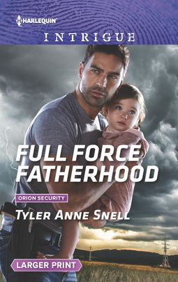 Full Force Fatherhood