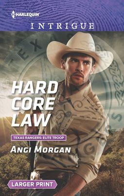 Hard Core Law