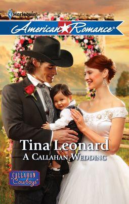 A Callahan Wedding
