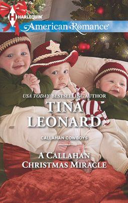 A Callahan Christmas Miracle