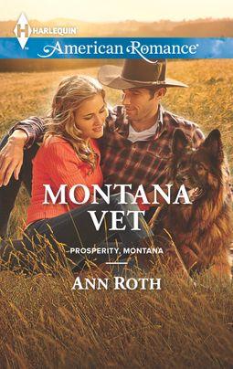 Montana Vet