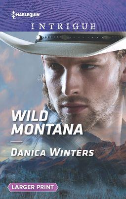 Wild Montana