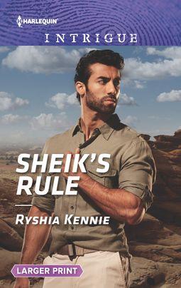 Sheik's Rule