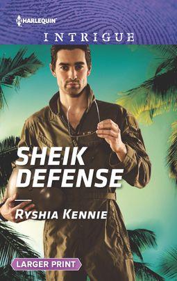 Sheik Defense