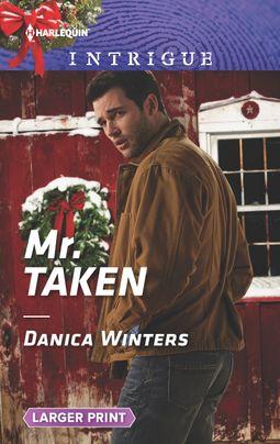 Mr. Taken