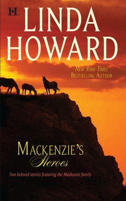 Mackenzie's Heroes